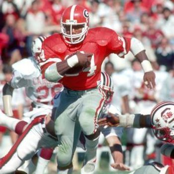 Herschel-walker-georgia_display_image