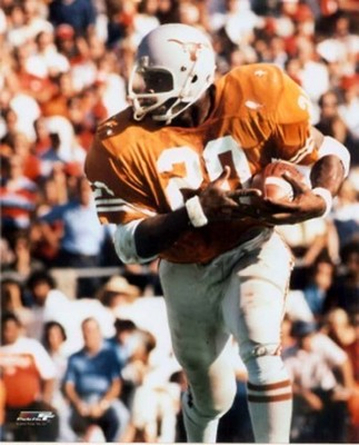 P-37840-earl-campbell-texas-longhorns-8x10-photo-hf-9021_display_image