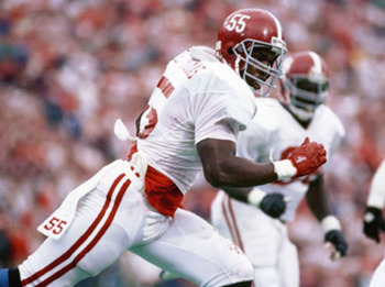 Alabama-derrick-thomas_display_image