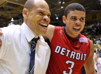 Detroit-earns-horizon-league-title-ncaa-berth-cs13rumu-x-large_display_image