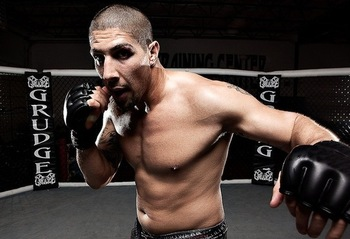 Brendanschaub_crop_650x440_display_image