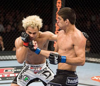 Paulo-thiago-josh-koscheck1_display_image_display_image
