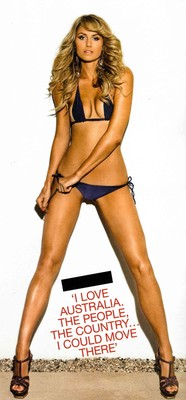 1stacykeibler_display_image