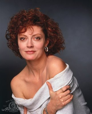 Susansarandon_display_image
