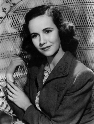 Teresa_wright_1942_display_image