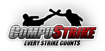 Compustrike_logo_display_image