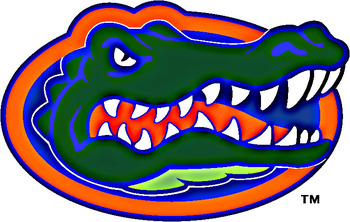 Florida_gators_logo2_display_image