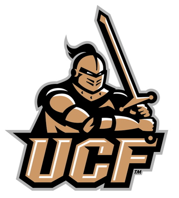 Ucf_display_image