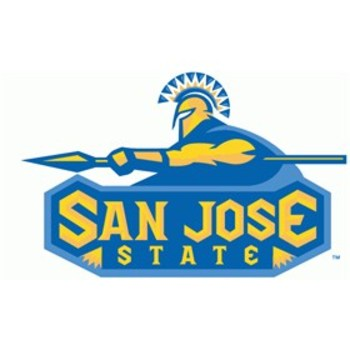 San-jose-state-spartans-primary-logo-2-primary_display_image
