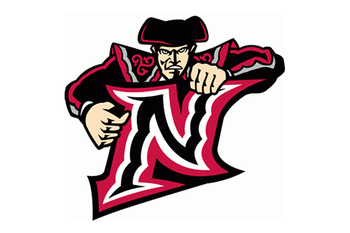 Cal-state-northridge-matadors_display_image