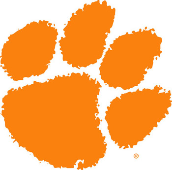 Clemsonlogo_display_image