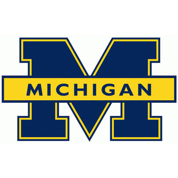 Logo-michigan-wolverines-575x575