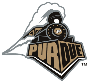 Purdue-logo_display_image