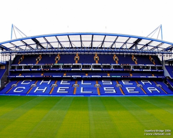 Stamfordbridge3_display_image