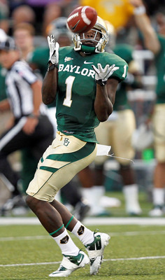 Kendall-wright-baylor-bears-wr-cfpa1_display_image