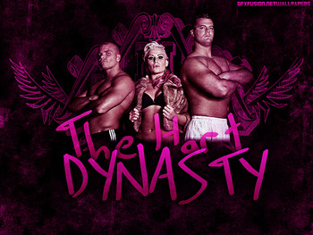 The-hart-dynasty-wallpaper-800x6001_display_image