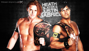 New_heath_slater_and_justin_gabriel_wwe_wallpaper_by_mrigfx-d4knjk9_display_image
