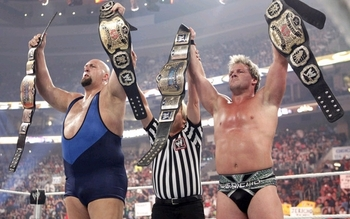 Chris-jericho-and-the-big-show-jerishow-8708511-624-390_display_image