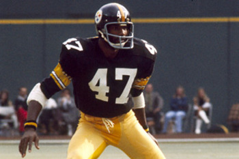 Melblount_display_image