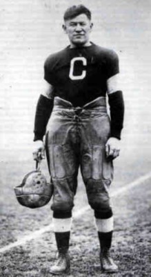 Jimthorpe_display_image