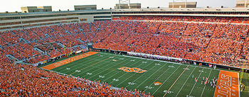 Oklahomastate_display_image