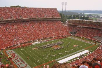 Clemson_display_image