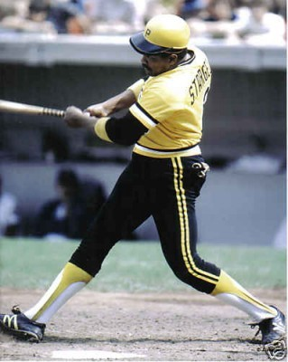 Stargell-319x400_display_image