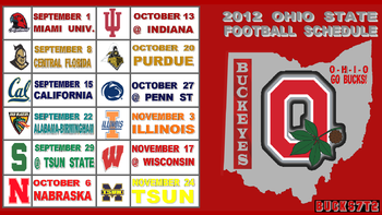 2012-ohio-state-football-schedule-ohio-state-football-28074152-1920-1080_display_image