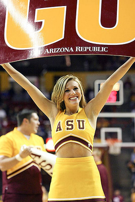 Arizona-state-cheerleader_display_image