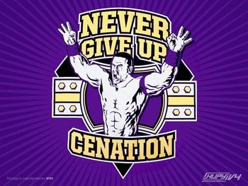Never-give-up-john-cena-16968874-800-600_display_image