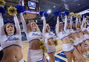 Tulsa-cheerleaders_display_image
