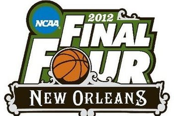 Final-four-2012-new-orleans-logo_original_display_image