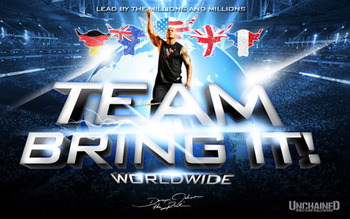 Therock_teambringitworldwide_thumb_display_image