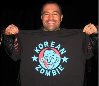 Joe-rogan-korean-zombie-t-shirt_original_display_image