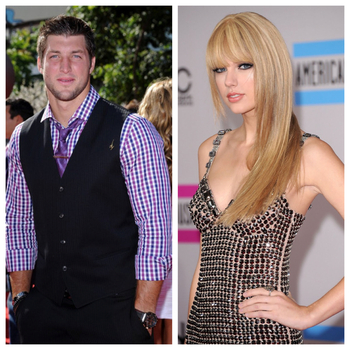 Tebow_swift_display_image