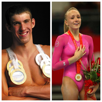 Phelps_liukin_display_image
