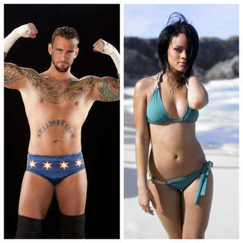 Cmpunk_rihanna_display_image