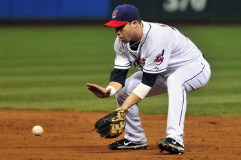 Jasonkipnis_display_image