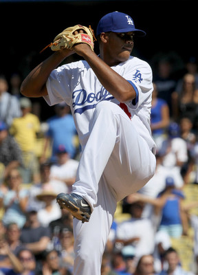 Kenleyjansen_display_image