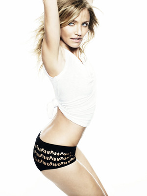 12camerondiaz_display_image
