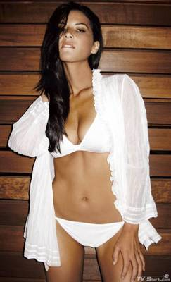 5oliviamunn_display_image