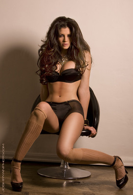 2hopedworaczyk_display_image