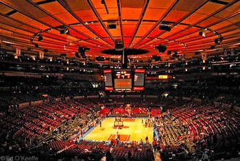 Basketball_madison_square_garden_display_image