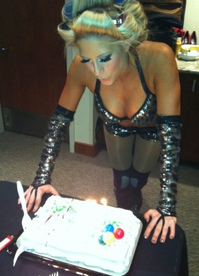 Realkellykelly_display_image