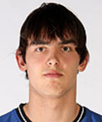 Tomas-satoransky-hd_0_display_image_display_image