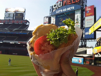 Citifieldburger_display_image