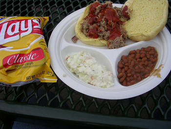 Turnerfieldbbq_display_image