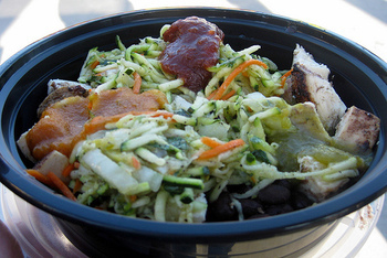 Attparkchachabowl_display_image