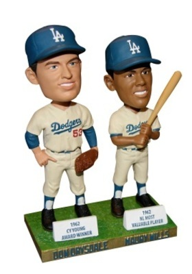 Twobobbleheadsdodgers_display_image