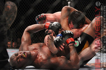 picture courtesy of mmaweekly.com
